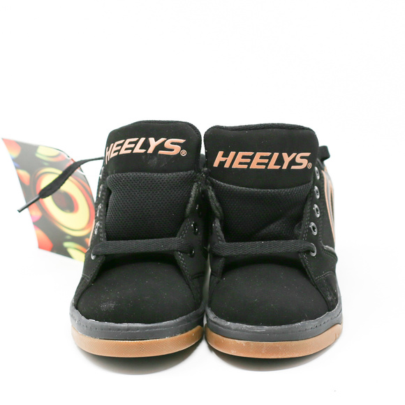 e6c82dc2ebb Heelys Other - Heelys Propel 2.0 Skate Shoe (Little Kid Big Kid)